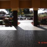 Foto di Ramada Charlotte Airport Hotel and Conference Center