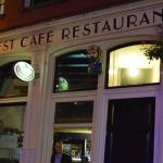 Photo of Restaurant Cote Ouest