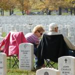 Remembering - grieving