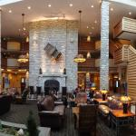 Edelweiss Lodge and Resortの写真