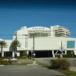 The Palace Casino