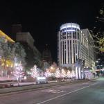 ภาพถ่ายของ Wyndham Cleveland at Playhouse Square