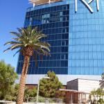 The M Resort