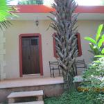 The Flycatcher Inn B&B Boutique Hotel Uxmal resmi