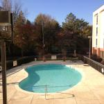 Billede af Hampton Inn & Suites Atlanta Airport North