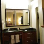 Foto di Hyatt Place Atlanta Airport North
