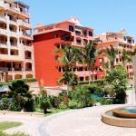 Photo of Playa Grande Resort
