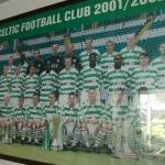 The Celtic Inn Guesthouse resmi