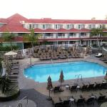 Laguna Cliffs Marriott Resort and Spa resmi