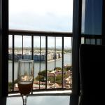 Photo de Omni Mandalay Hotel at Las Colinas