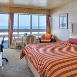 Monterey Beach Resort Foto