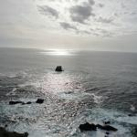 Point Sur State Historic Park Foto