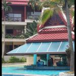 Krabi Thai Village Resort Foto