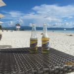 Foto de Two Seasons Boracay Resort