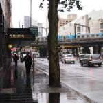 Bild från Pensione Hotel Melbourne - by 8Hotels