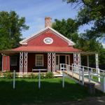 Photo of Upper Canada Village