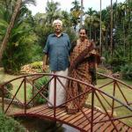 Foto Mundackal Plantation Home Stay
