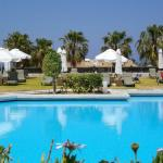 Photo de Aldemar Royal Mare Thalasso Resort