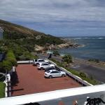 Foto van The Twelve Apostles Hotel and Spa