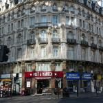 Photo of Thistle Piccadilly