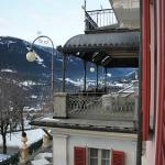 Photo of Grand Hotel Bagni Nuovi