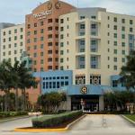 Photo of Casino at Miccosukee Resort & Gaming