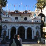 Photo of Grand Hotel La Sonrisa