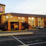 Photo de Motel 6 Indianapolis - Airport