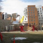 Photo of Massachusetts Institute of Technology (MIT)
