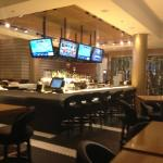Foto Four Points by Sheraton Calgary Airport