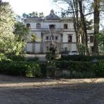 Photo de Hacienda La Cienega