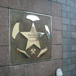Photo of Donbass Arena