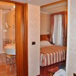 Photo of BEST WESTERN Cavalletto E Doge Orseolo