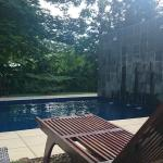 Photo de Basaga Holiday Residences