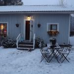 Photo of B&B Casa Arctica