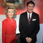 Foto de Madame Tussauds Washington D.C.