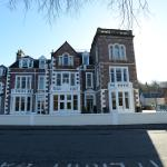 Photo of Glen Mhor Hotel & Apartments