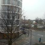 Foto de Days Hotel Hounslow-Heathrow East