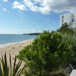 Фотография Holiday Inn Algarve