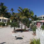 Foto de Beachview Cottages
