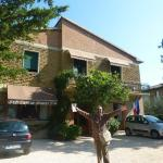Photo of Bed & Breakfast Camere Andrei