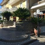 Foto de Sant'Angelo Resort & Spa