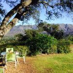 Foto de Ojai Retreat