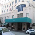 The Westin Colonnade Coral Gables resmi