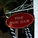 Speakeasy Inn and Rum Bar照片