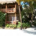 Foto de Ramon's Village Resort