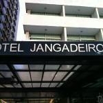 Photo de Hotel Jangadeiro