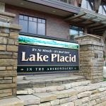 Crowne Plaza Resort & Golf Club Lake Placid Foto