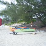 Photo de Pigeon Cay Beach Club