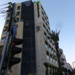 Foto Melody Hotel   Tel Aviv - an Atlas Boutique Hot